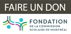 Fondation CSDM